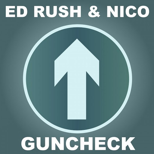Nico альбом Guncheck (2015 Remaster)