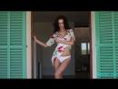 SExy dress shoot Jennifer Ann