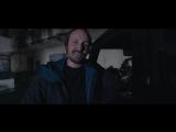 Тимати feat. Рекорд Оркестр - Баклажан - HD -  VKlipe.Net .mp4