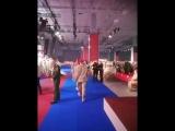 Дамир Нургалеев - Live