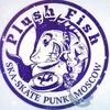 Plush Fish community!