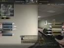 -4 kill ezzz awp