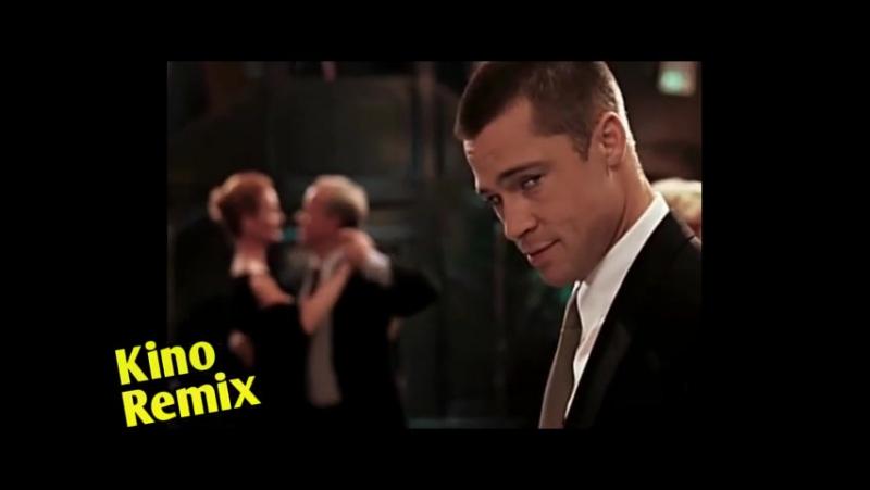 мистер и миссис смит фильм 2005 kino remix Sasha Grey саша грей ну вы поняли