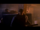 Ice-T  Ice Cube - Trespass (HD) Dirty