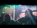 Homicidal Rydaz feat. Razakel - Dig A Hole Live S.F.T.W. 2014 HD 720