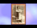 Tiberiu Ceia - Mandra mea-i oraviteana