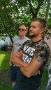 Владимир Бабаев фото #25
