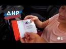 Как живёт свободный Донецк! Паспорт ДНР, реакция на обстрелы, туризм в Донецкую Н
