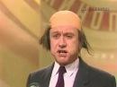 Кинопанорама. Юбилейный выпуск - 20-летие передачи (1982) - ведущий Эльдар Рязанов