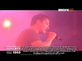 Юрий Шатунов - вечеринка BRIDGE в клубе Белые розы, Забудь, Это лето 2012.02.07