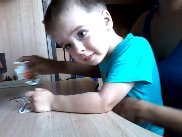 Занятия дома с ребенком при сенсорной алалии, ЗРР, РАС. Часть 1 ( до применения методов АВА терапии)