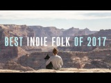 Best Indie Folk of 2017
