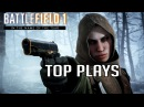 IN the NAME of the TSAR - Battlefield 1 Top Plays of the Week Battlefield 1 DLC