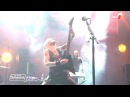 Children of Bodom - Children of Bodom Live at Summer Breeze 2017 [ HD ]