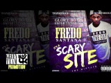 FLEXING &amp FINESSING - FREDO SANTANA (FT. LIL HERB &amp LIL BIBBY) PROD. BY DJ L