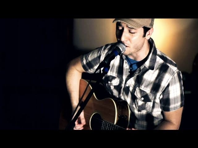 Adele - Rolling In The Deep (Boyce Avenue acoustic cover) on Apple Spotify