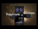 Юбилейное видео GunSync Fragmovie