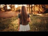 Bobina - Invisible Touch (Vadim Bonkrashkov 2017 Remix) ™(Trance & Video) HD