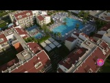 movie-09-barut-b-suites