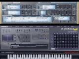 Julian Lewis  - The Legacy Lives on (FL Studio Power Metal)