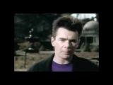Tony Banks feat Nik Kershaw - I Wanna Change The Score