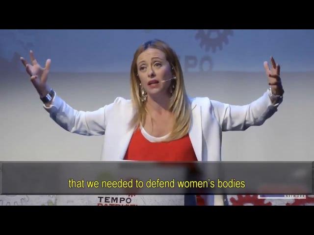 Сборник фейлов феминисток и борцов за социальную справедливость 8