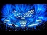 Rudimental - These Days ft. Jess Glynne, Macklemore &amp Dan Caplen (R3HAB Remix)