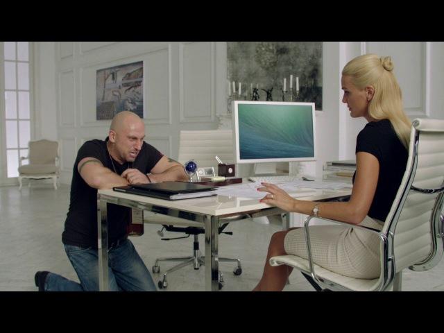 Сериал Физрук 2 сезон 18 серия смотреть онлайн видео бесплатно