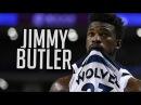 "Jimmy Butler MIX 2018 - ""R.I.C.O"" (HD)"