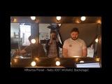 NRavitsa Planet - Небо (OST
