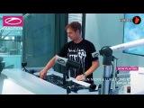 AYLA - Ayla (Ben Nicky &amp Luke Bond Remix) Taken From #ASOT839