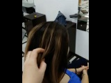 kapriz_beauty_studio video