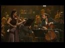 Hauser Lana Trotovsek - J. S. Bach Erbarme Dich, Mein Gott St. Matthew Passion