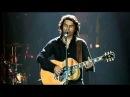 Ligabue Metti in circolo il tuo amore Live 2006