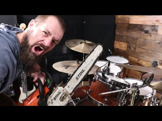 Drum Fill FAIL (and how to fix it)