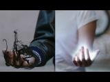 Marvel's Cloak & Dagger Trailer - Two paths. One destiny.