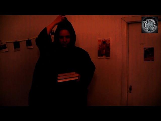 Инквизиция в четверг. Рукописи (не) горят