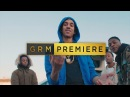 Young Adz Dirtbike LB x Young T Bugsey Favourite Girl Music Video GRM Daily