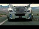 Top 8 Future Concept Super Trucks in The World
