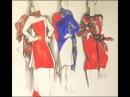 1 день реалити-шоу по созданию Капсульного гардероб от VeraМоda