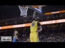 """Golden State Warriors on Instagram: """"👀 slow-mo of the game"""""""