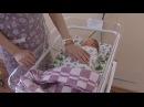 Вести Ru Средства для выплат за рождение первенца поступят в Чувашию во второй половине января