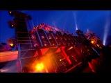 Wildstylez - Timeless (Videoclip)