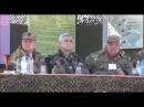 Ermenistan Ordusunun İnanilmaz Gucu