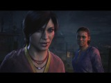Uncharted: The Lost Legacy - New Gameplay Walkthrough (PS4)
