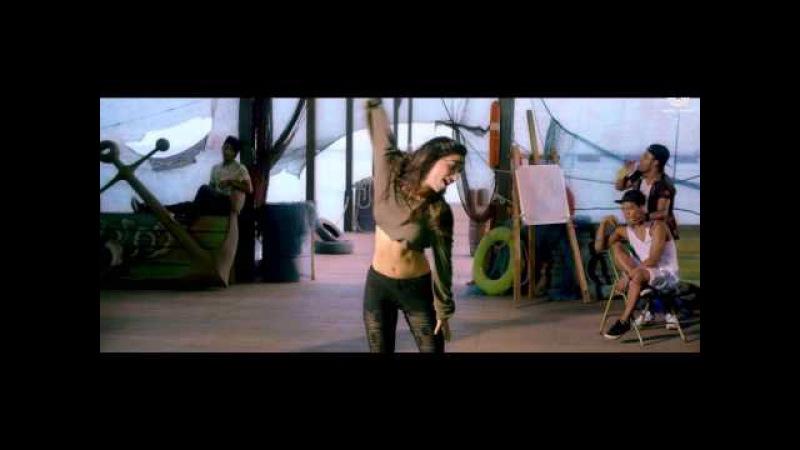 Sun Saathiya - Disney's ABCD 2 | Varun Dhawan - Shraddha Kapoor | Sachin - Jigar