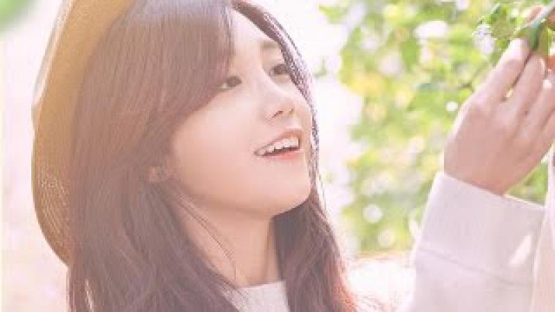 [Rom/Han Lyrics] Jung Eunji (정은지) [Apink] - Home [Mini Album 'Dream']