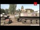 На Рівенщині надають друге життя гаубицям самохідним артилерійським установкам