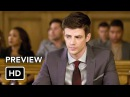 The Flash 4x10 Inside The Trial of The Flash HD Season 4 Episode 10 Inside