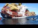 Комбинация Аварийных Ситуаций Кораблях